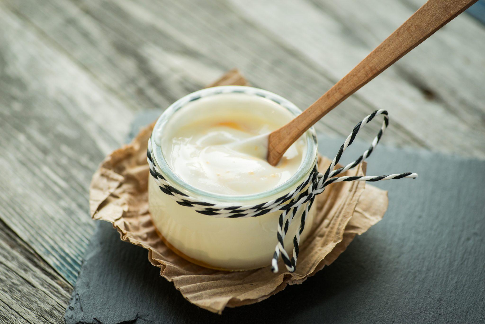 Аккураевый мед корисні властивості і протипоказання