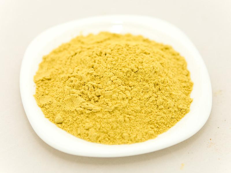 alerg chniy nezhit yogo l kuvannya narodnimi zasobami 22 - Алергічний нежить і його лікування народними засобами