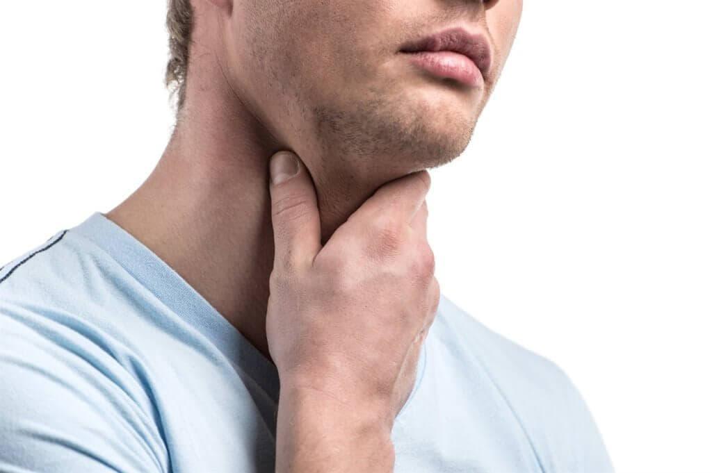 atrof chniy faring t osnovn simptomi nedugi 1 - Атрофічний фарингіт основні симптоми недуги