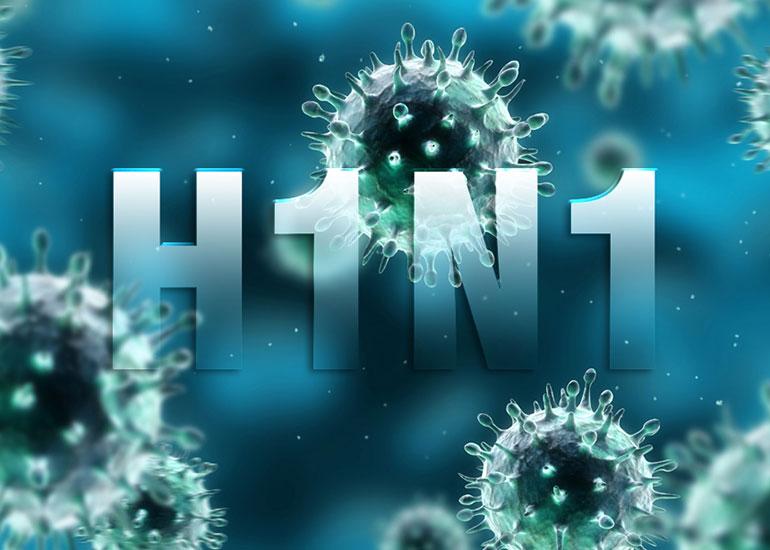 Чим лікувати кашель при грипі у дитини, що пити?