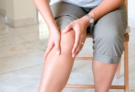 Чим небезпечний гайморит ускладнення після хвороби