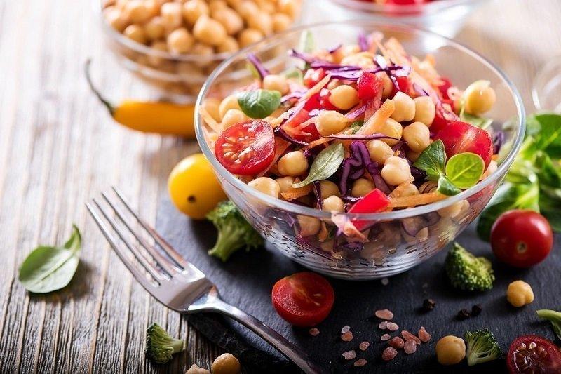 Дієта при гіпертонії: харчування при гіпертонічній хворобі, меню при зайвій вазі