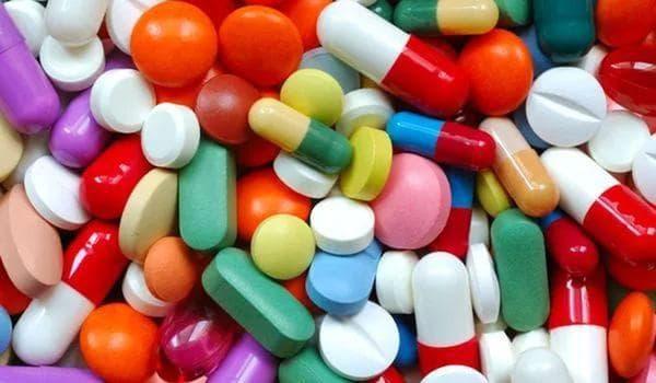 Дитячий бронхіт лікування антибіотиками