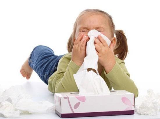efektivne l kuvannya nezhit u ditini 3 rok v 1 - Ефективне лікування нежиті у дитини 3 років