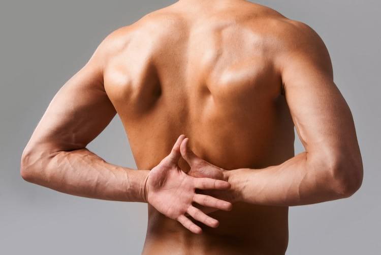 Ефективне лікування жировика народними засобами — 19 способів
