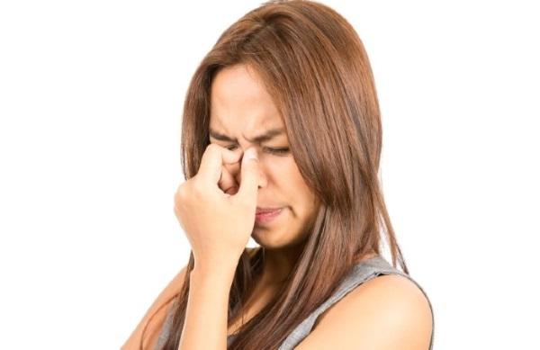 Етмоїдит: симптоми і лікування у дорослих і дітей