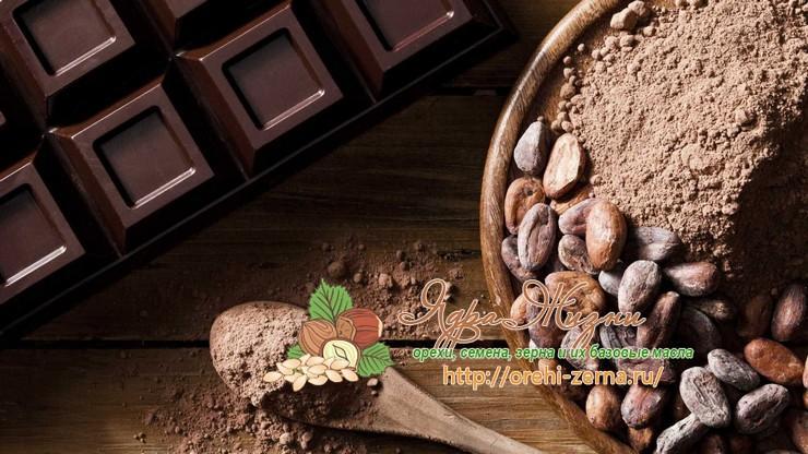 g rkiy shokolad korist shkoda sklad kalor yn st foto 1 - Гіркий шоколад – користь і шкода, склад, калорійність, фото