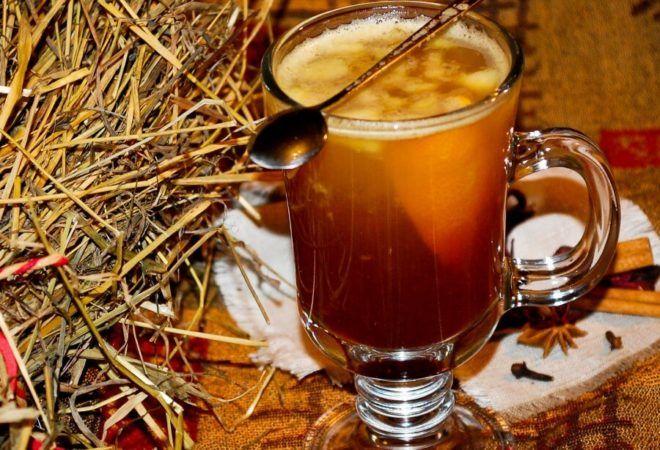 garyache pivo v d kashlyu ta zastudi dopomaga teple pivo korist ta shkodu yak l kuvati gorlo recepti 1 - Гаряче пиво від кашлю та застуди: чи допомагає тепле пиво, користь та шкода, як лікувати горло теплим пивом, рецепти