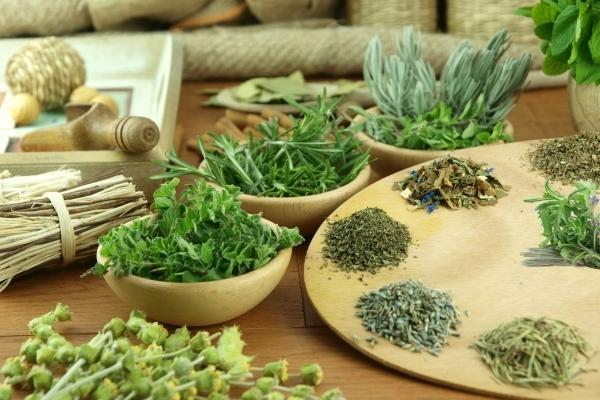 Гайморит народне лікування захворювання мазями прополісом травами