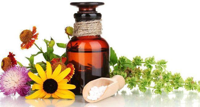 gomeopat ya pri kashl efektivne l kuvannya zahvoryuvannya 1 - Гомеопатія при кашлі ефективне лікування захворювання