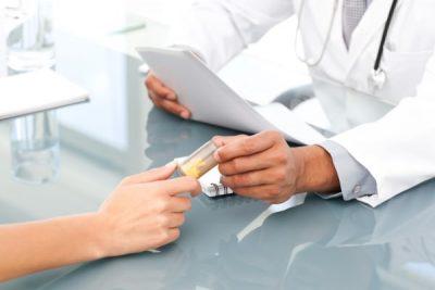 Гострий катаральний риніт: симптоми, причини та способи лікування