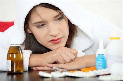 grippferon suchasniy preparat v d nezhityu 1 - Гриппферон сучасний препарат від нежитю