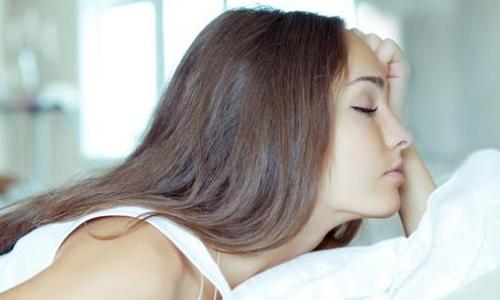 kandidozniy vul vovag n t simptomi l kuvannya 1 - Кандидозний вульвовагініт: симптоми і лікування