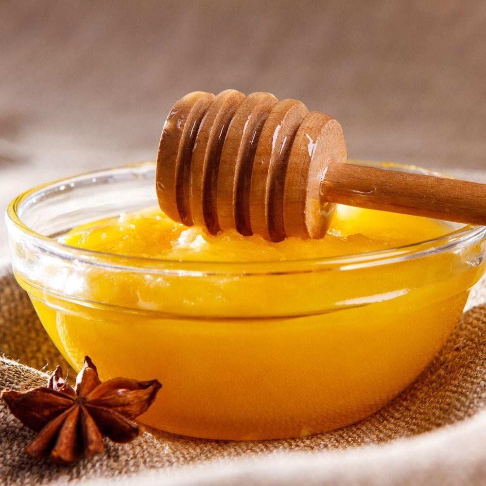 Користь травневого меду – «Фрешмания»