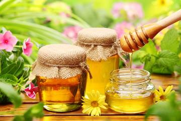 Лимон від прищів — природний спосіб оздоровлення шкіри і всього організму