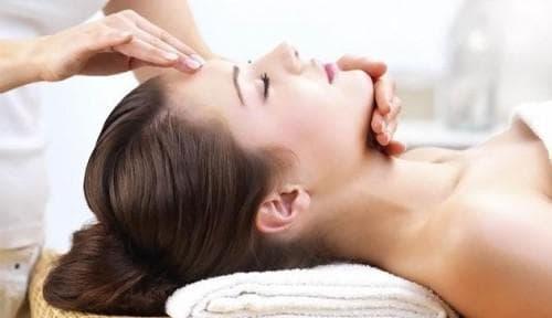 masazh pri gaymorit v domashn h umovah yak pravil no robiti masazh nosa pri sinusit 1 - Масаж при гаймориті в домашніх умовах (Як правильно робити масаж носа при синуситі)
