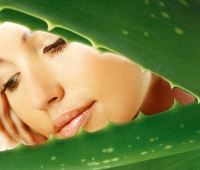 Маски від зморшок для обличчя, ефективні в домашніх умовах