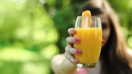 Чи можна пити сік при вагітності. Корисні соки під час вагітності на ранніх і пізніх термінах. Який сік пити під час вагітності