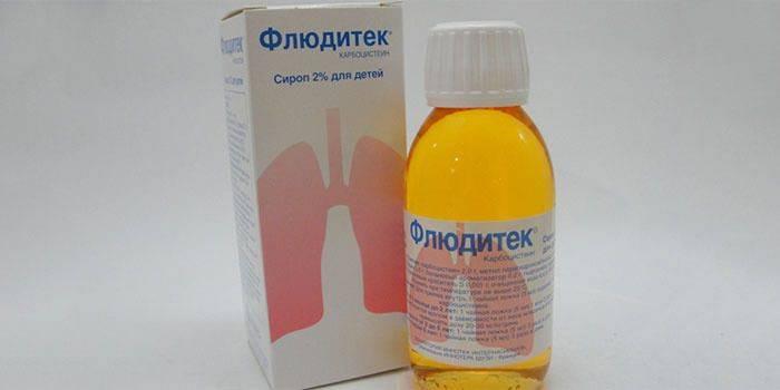 чим лікувати починається кашель у дитини ефективні методи та профілактика