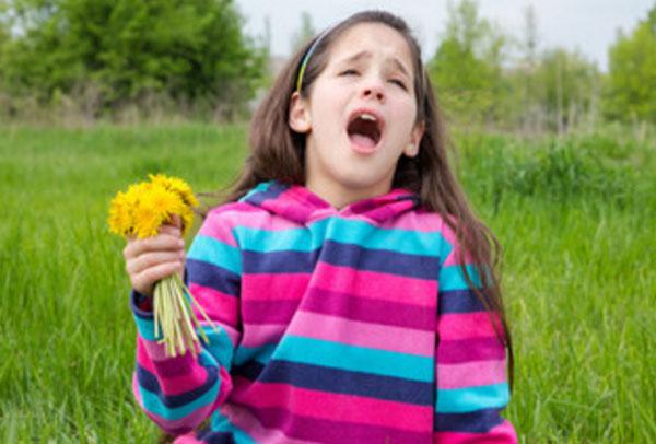 n zh znyati nabryak slizovo nosa u ditini 1 - чим зняти набряк слизової носа у дитини
