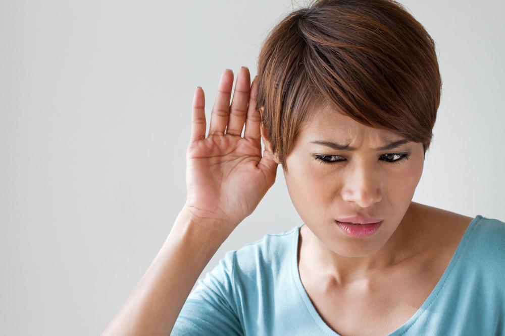 narodn metodi l kuvannya prigluhuvatost 1 - Народні методи лікування приглухуватості