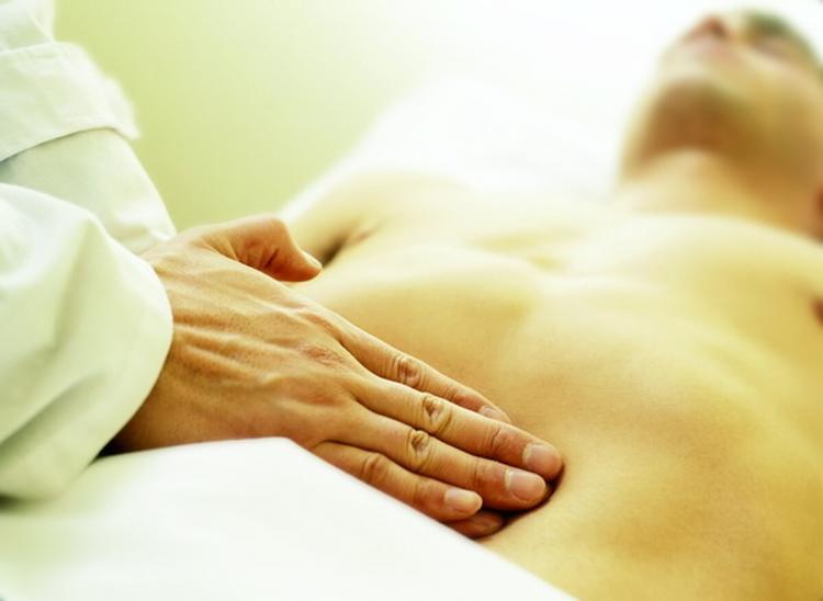 narodn sposobi l kuvannya pol neyropat 1 - Народні способи лікування полінейропатії