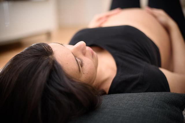 narodn zasobi v d gemoroyu pri vag tnost 1 - Народні засоби від геморою при вагітності