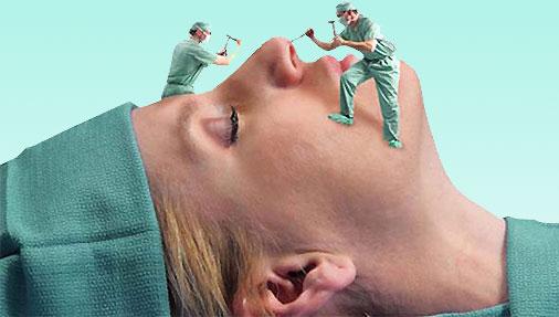 Операція від хропіння лазером! Лікування хірургічним шляхом, Чи можна позбутися?
