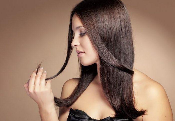 osv tlennya volossya medom recepti masok 1 - Освітлення волосся медом: рецепти масок