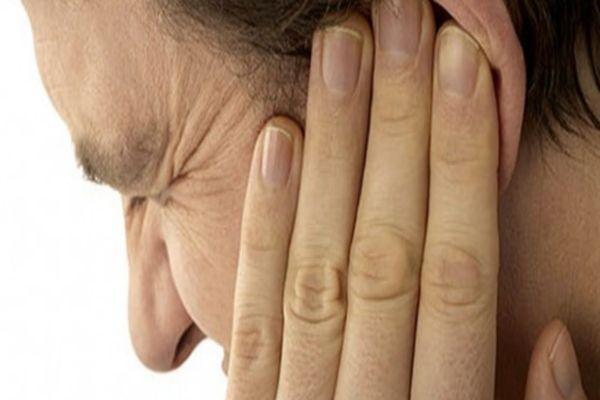 otit gomeopat ya l kuvannya hvorobi vuha 1 - Отит гомеопатія лікування – Хвороби вуха