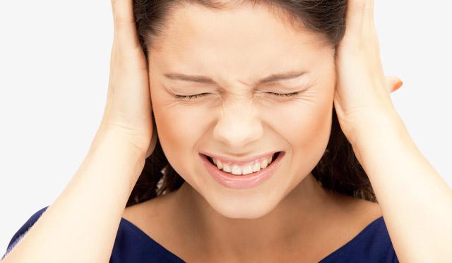 Отосклероз вуха: симптоми і лікування