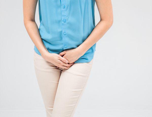 Ознаки сечокам'яної хвороби у жінок — Нирки