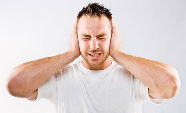 Ознаки симптоми і лікування перфорації барабанної перетинки у дітей і дорослих