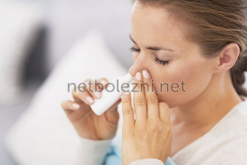 Ознаки та способи лікування гаймориту в домашніх умовах