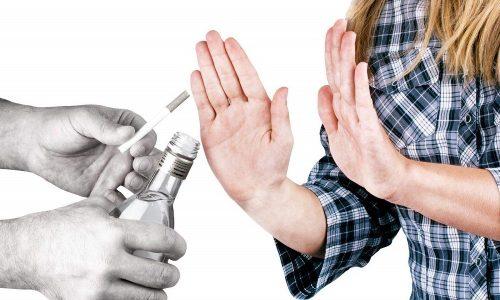 Ознаки запалення сечового міхура у жінок — Нирки