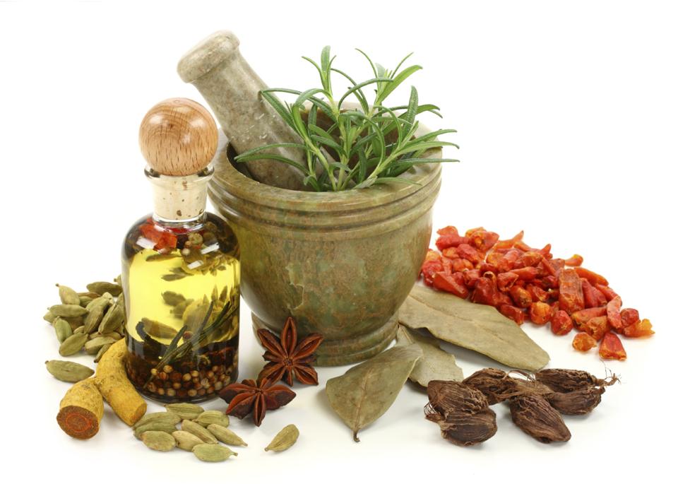 Підвищений холестерин симптоми лікування народними засобами – Про холестерин