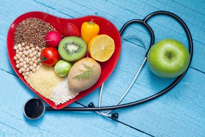 Підвищений холестерин у крові причини як лікувати народними засобами