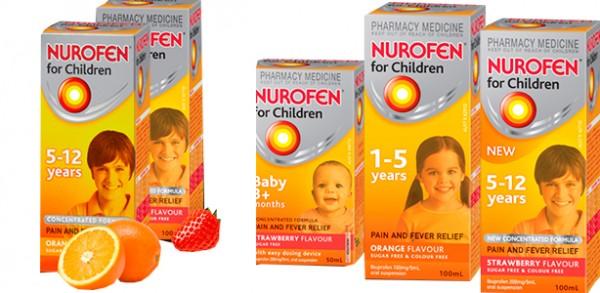 Підвищення температури після щеплення від грипу небезпечно чи ні