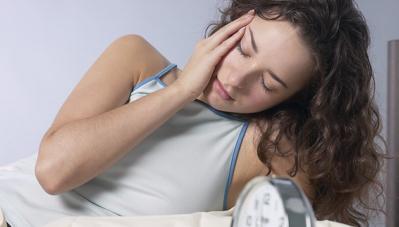 Пієлонефрит перебіг хвороби та її наслідки