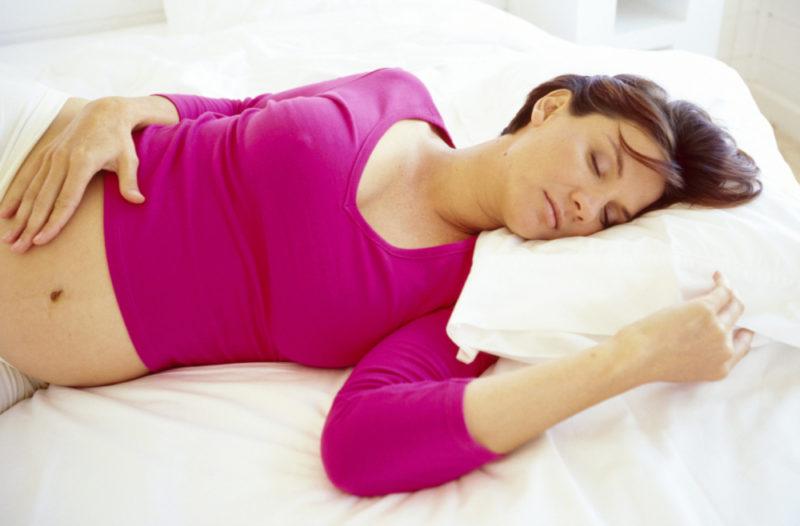 Пієлонефрит при вагітності ознаки і лікування