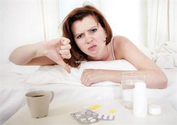 Пієлонефрит симптоми і лікування у жінок і чоловіків