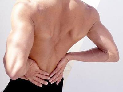 Пієлонефрит симптоми у чоловіків Нирки