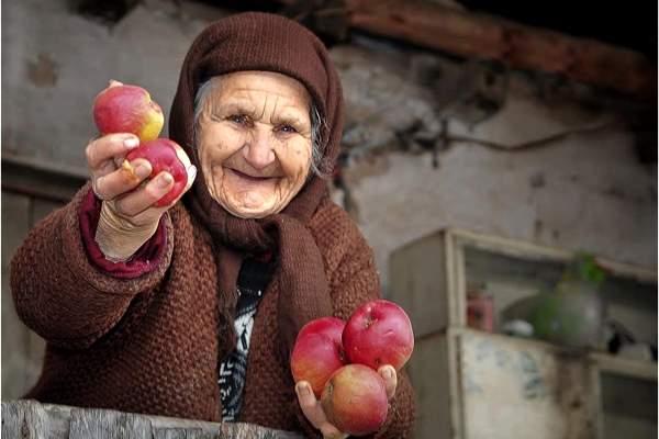 p znya menopauza chomu proces star nnya v dklada t sya 1 - Пізня менопауза чому процес старіння відкладається