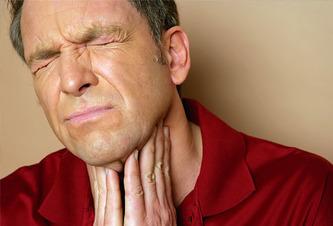 Паратонзилліт у чому небезпека захворювання