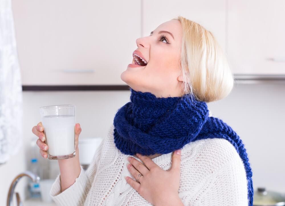 Парез голосових зв'язок — класифікація та огляд методів лікування. Лікування парезу голосових зв'язок