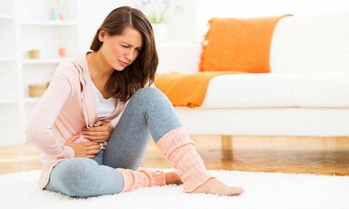 Печіння і часте сечовипускання у жінок: причини, лікування, дискомфорт
