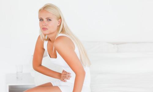 Печіння і свербіж в інтимній зоні у жінок: причини роздратування статевих губ і як лікувати?