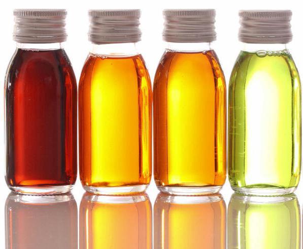 Переваги ефірних масел при лікуванні застуди