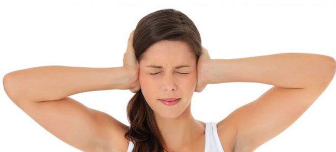 Пневмомасаж барабанної перетинки від застійних явищ. Коли, для чого і як роблять масаж барабанної перетинки? Продування слухових труб і пневмомасаж барабанних перетинок