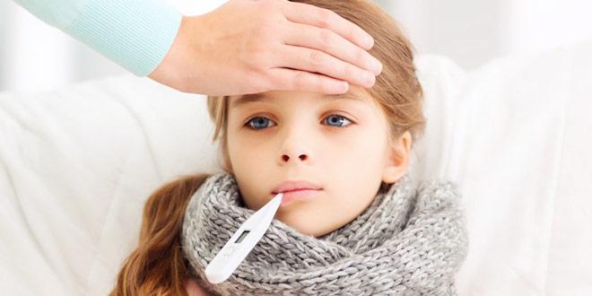 Пневмонія – симптоми та ознаки у дорослих і дітей